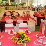 mont-blanc-banquetes-tu-fiesta-7-900x636