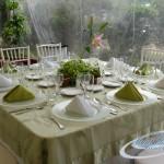 mont-blanc-banquetes-tu-fiesta-8-900x636