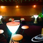 mont-blanc-banquetes-tu-fiesta-900x636