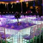 mont_blanc_banquetes_XV_jardin_1_900x636