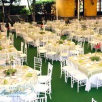 mont_blanc_banquetes_XV_jardin_2_900x636