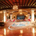mont_blanc_banquetes_XV_salon_9_900x636