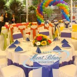 mont_blanc_banquetes_bautizos_jardin_3_300x300