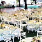 mont_blanc_banquetes_bodas_jardin_10_900x646