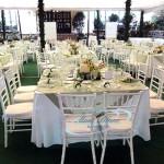 mont_blanc_banquetes_bodas_jardin_11_900x646