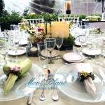 mont_blanc_banquetes_bodas_jardin_12_900x646