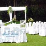 mont_blanc_banquetes_bodas_jardin_13_900x646
