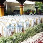 mont_blanc_banquetes_bodas_jardin_14_900x646