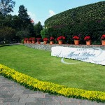 mont_blanc_banquetes_bodas_jardin_2_900x646