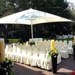 mont_blanc_banquetes_bodas_jardin_4_900x646