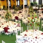 mont_blanc_banquetes_bodas_jardin_5_900x646