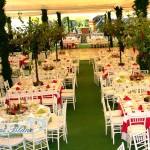 mont_blanc_banquetes_bodas_jardin_6_900x646