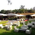 mont_blanc_banquetes_bodas_jardin_7_900x646