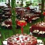 mont_blanc_banquetes_bodas_jardin_8_900x646