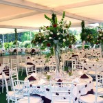 mont_blanc_banquetes_bodas_jardin_9_900x636