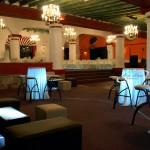 mont_blanc_banquetes_fiesta_lounge_1_900x636