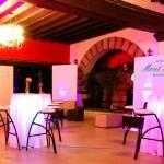 mont_blanc_banquetes_fiesta_lounge_2_900x636
