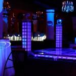 mont_blanc_banquetes_fiesta_lounge_3_900x636