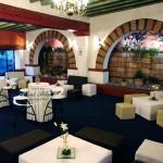 mont_blanc_banquetes_fiesta_lounge_4_900x636