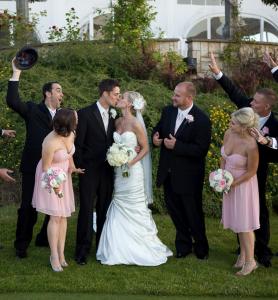 organizacion-de-bodas