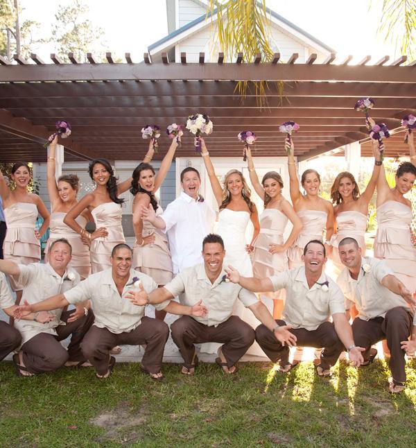 organizar-boda-a-domicilio