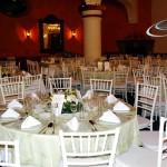 mont_blanc_banquetes_bodas_salon_3_900x636