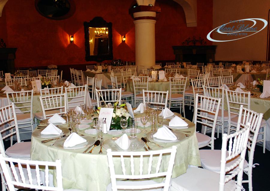 ... De Los Salones Para Bodas, Disponemos De Un Banquete Decorado Con Los  Mejores Montajes Que Hacen De Nuestros Paquetes De Bodas En Salón, La Mejor  Opción ...