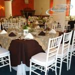 mont_blanc_banquetes_bodas_salon_4_900x636