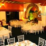 mont_blanc_banquetes_bodas_salon_6_900x636