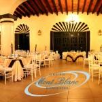 mont_blanc_banquetes_bodas_salon_7_900x636