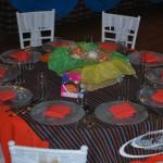 mont-blanc-banquetes-empresarial-11-900x636