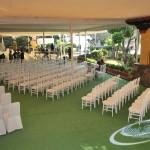 mont-blanc-banquetes-empresarial-13-900x636