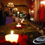 mont-blanc-banquetes-empresarial-19-900x636