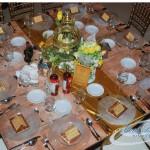 mont-blanc-banquetes-empresarial-23-900x636