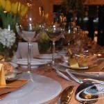 mont-blanc-banquetes-empresarial-24-900x636