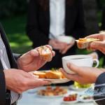 mont-blanc-banquetes-empresarial-27-900x636