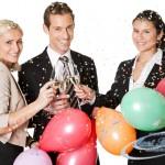 mont-blanc-banquetes-empresarial-28-900x636