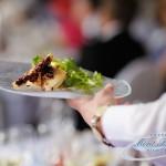 mont-blanc-banquetes-empresarial-31-900x636