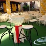 mont-blanc-banquetes-empresarial-7-900x636
