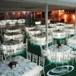 mont-blanc-banquetes-graduaciones-2-600x646