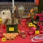 mont-blanc-banquetes-mesa-dulces-2-900x636