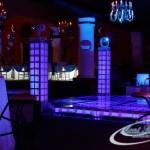 mont-blanc-banquetes-tu-fiesta-1-900x636