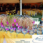 mont_blanc_banquetes_bodas_10_900x636