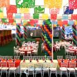 mont_blanc_banquetes_fiesta_tema_jardin_2_900x636