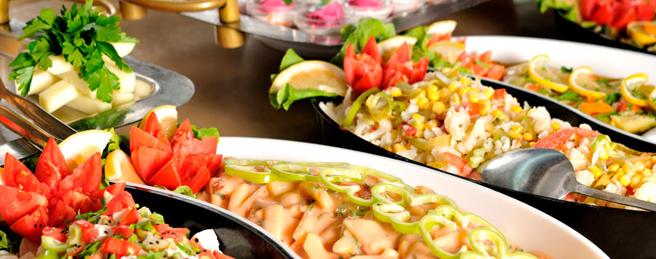 banquetes-para-fiestas