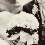 en-busca-del-vestido-de-novia