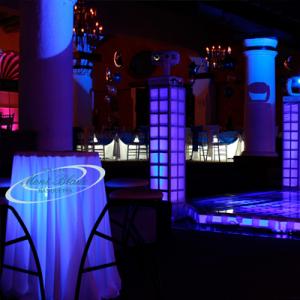organizacion-fiestas-empresariales-lounge-en-mexico