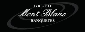 Grupo Montblanc