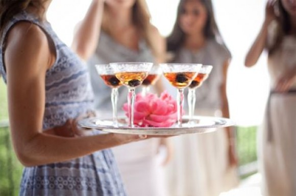 Summer-signature-cocktails-e1346105878283