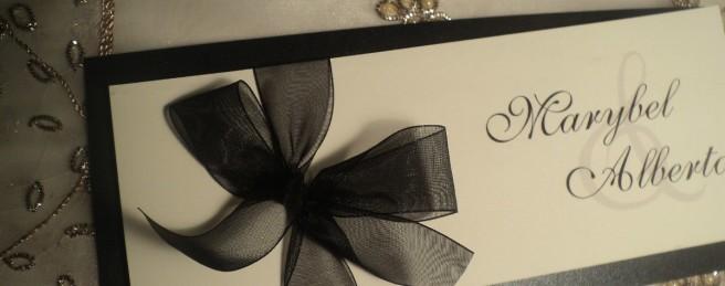 invitaciones-de-boda-xv-anos-bautizos-13340-MLM3106445014_092012-F